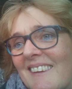 Astrid Boutkan